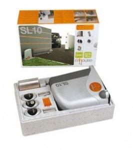 Liugvärava automaatika SL10 s